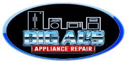 Big Al's Appliance Repair
